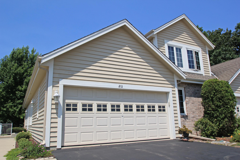 2112 Mt Vernon Dr, Waukesha, Wisconsin 53186, 2 Bedrooms Bedrooms, 6 Rooms Rooms,2 BathroomsBathrooms,Condominiums,For Sale,Mt Vernon Dr,2,1755156