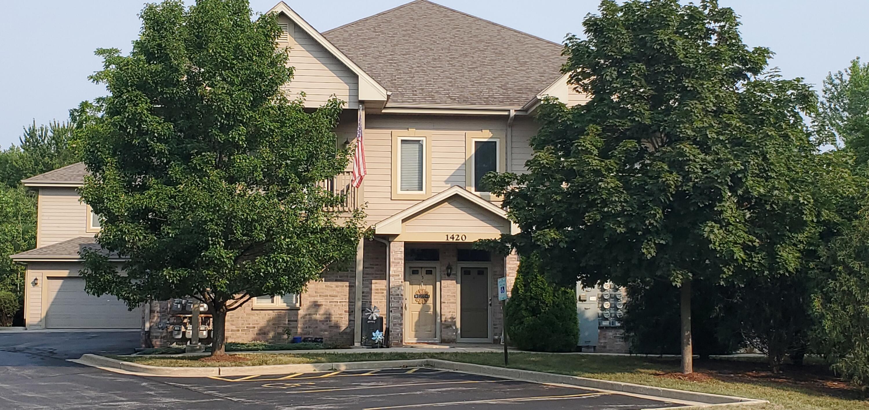 1420 Gabriel Dr, Waukesha, Wisconsin 53188, 2 Bedrooms Bedrooms, 4 Rooms Rooms,2 BathroomsBathrooms,Condominiums,For Sale,Gabriel Dr,1754721