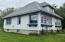 1511-1515 Marinette Ave, Marinette, WI 54143