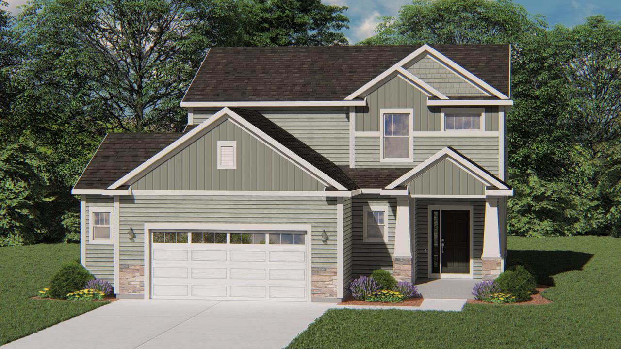 560 Wild Oak Rd, Hartland, Wisconsin 53029, 3 Bedrooms Bedrooms, 5 Rooms Rooms,2 BathroomsBathrooms,Single-Family,For Sale,Wild Oak Rd,1755037