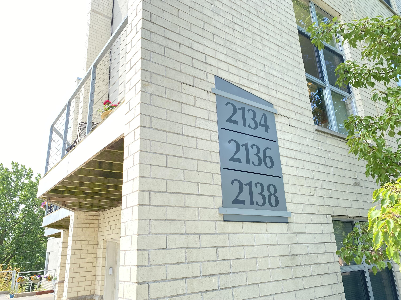 2134 Commerce St, Milwaukee, Wisconsin 53212, 2 Bedrooms Bedrooms, 5 Rooms Rooms,2 BathroomsBathrooms,Condominiums,For Sale,Commerce St,1,1755455
