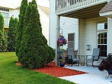 1077 Stratford Ct, Mount Pleasant, Wisconsin 53406, 2 Bedrooms Bedrooms, 5 Rooms Rooms,2 BathroomsBathrooms,Condominiums,For Sale,Stratford Ct,1,1755138