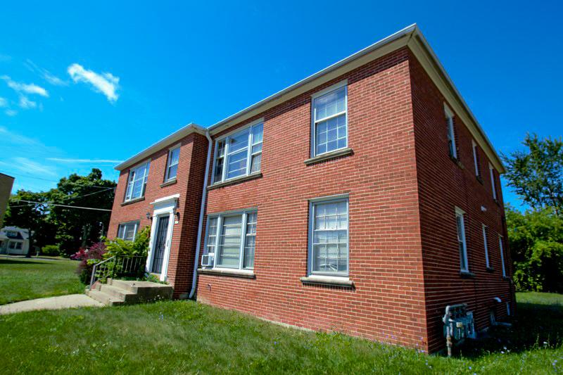 6069 Appleton Ave, Milwaukee, Wisconsin 53210, ,Multi-Family Investment,For Sale,Appleton Ave,1755478