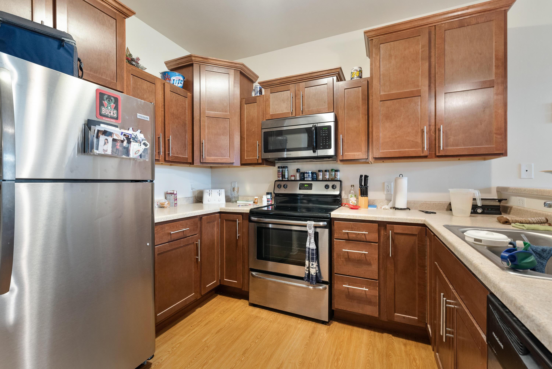 W206N16749 Blackberry Cir, Jackson, Wisconsin 53037, 1 Bedroom Bedrooms, ,1 BathroomBathrooms,Condominiums,For Sale,Blackberry Cir,1,1755621