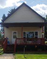 1871 Dunlap AVE, Marinette, WI 54143