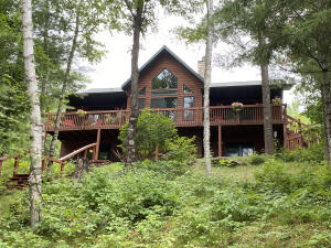 N11953 Menominee Shores Dr, Wagner, WI 54177
