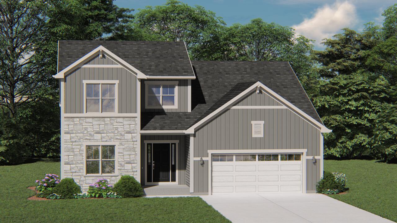 508 Wild Oak Rd, Hartland, Wisconsin 53029, 3 Bedrooms Bedrooms, 5 Rooms Rooms,3 BathroomsBathrooms,Single-Family,For Sale,Wild Oak Rd,1757656
