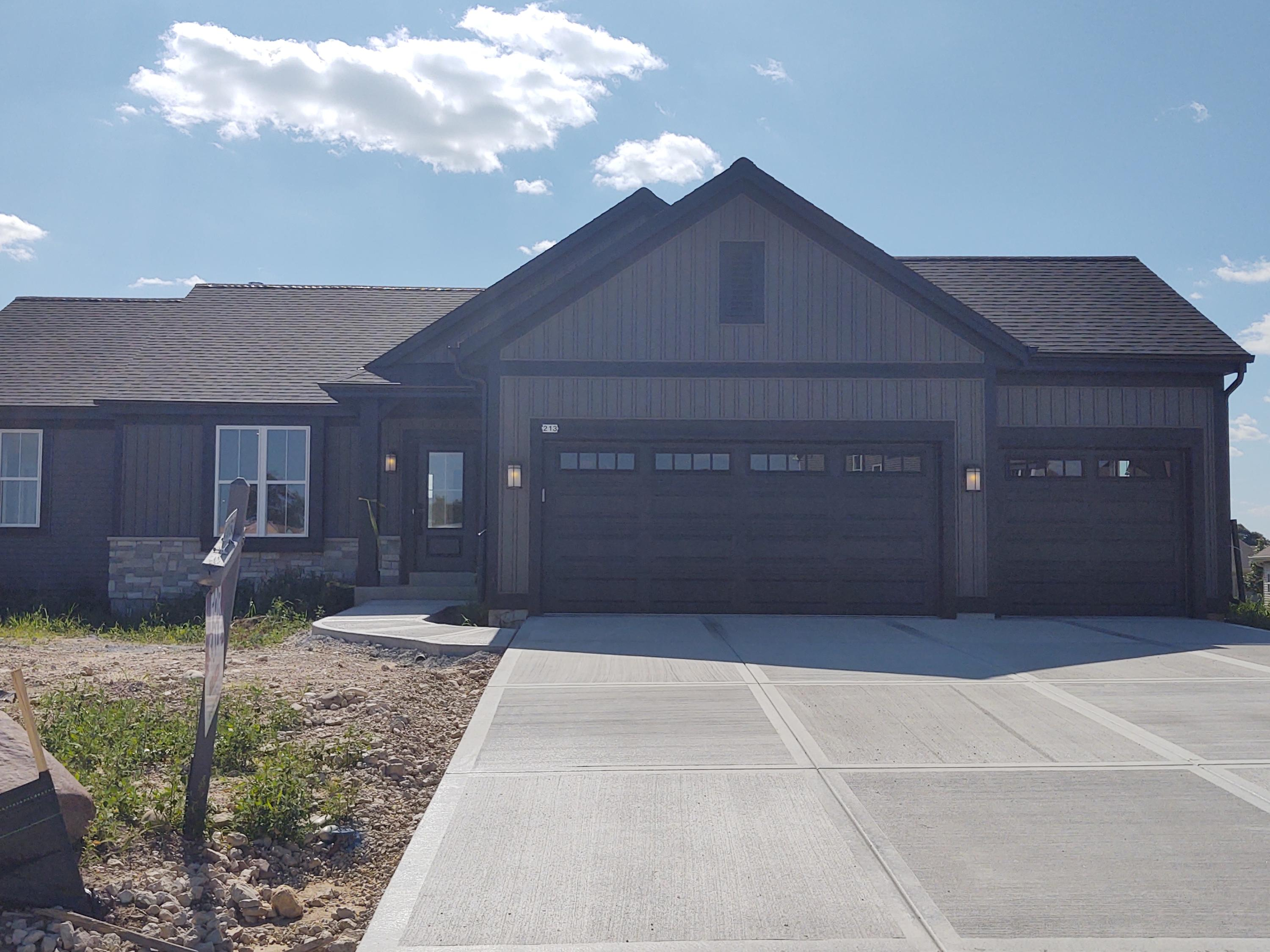 213 Countryside Dr