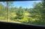 W6603 State Highway 180, Wausaukee, WI 54177