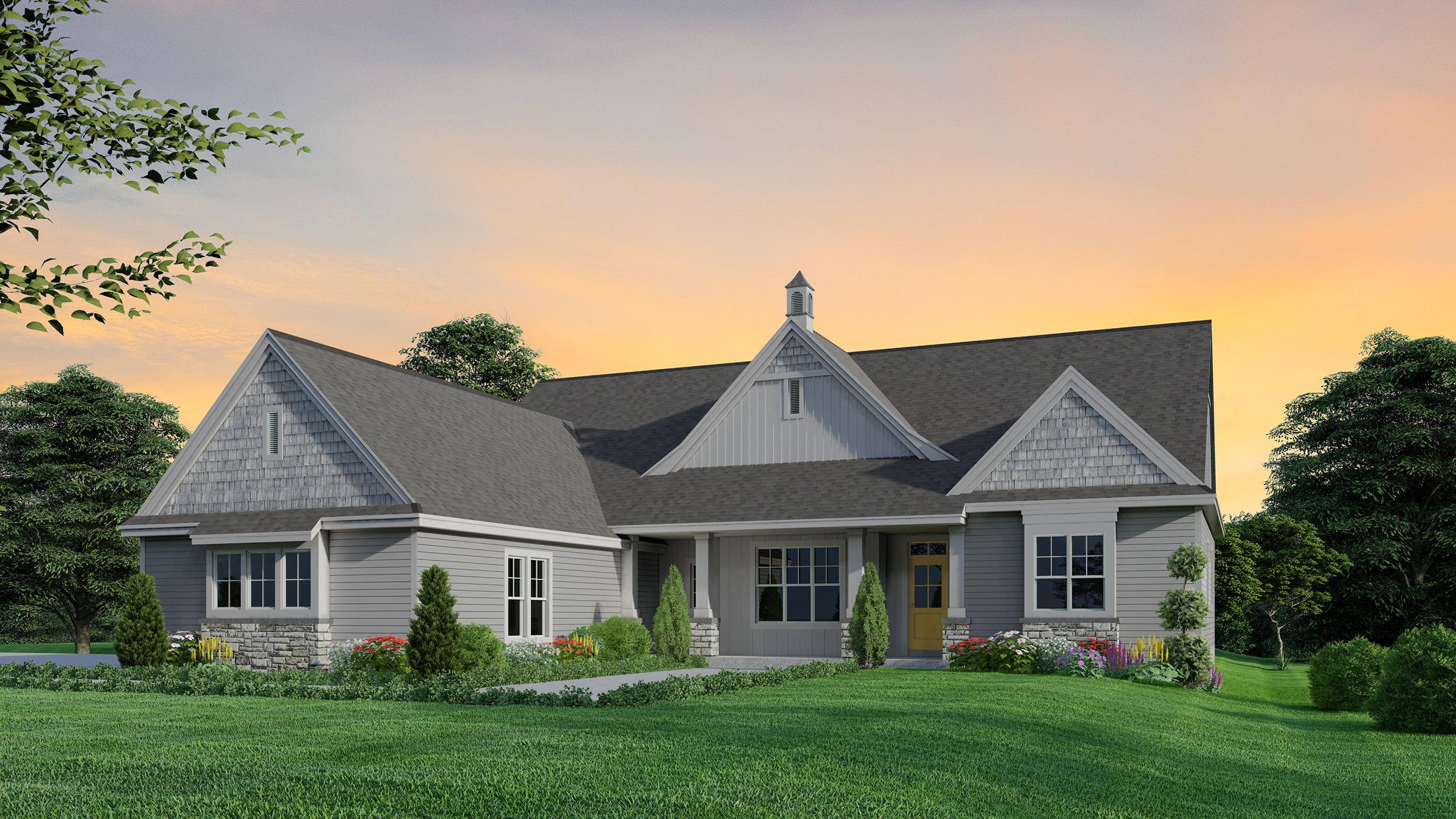 1637 Twisted Oak Ct, Hartland, Wisconsin 53029, 4 Bedrooms Bedrooms, ,3 BathroomsBathrooms,Single-Family,For Sale,Twisted Oak Ct,1758273