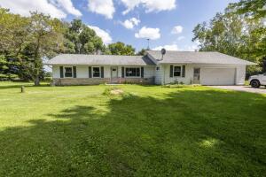 N4962 17th Rd, Beaver, WI 54114