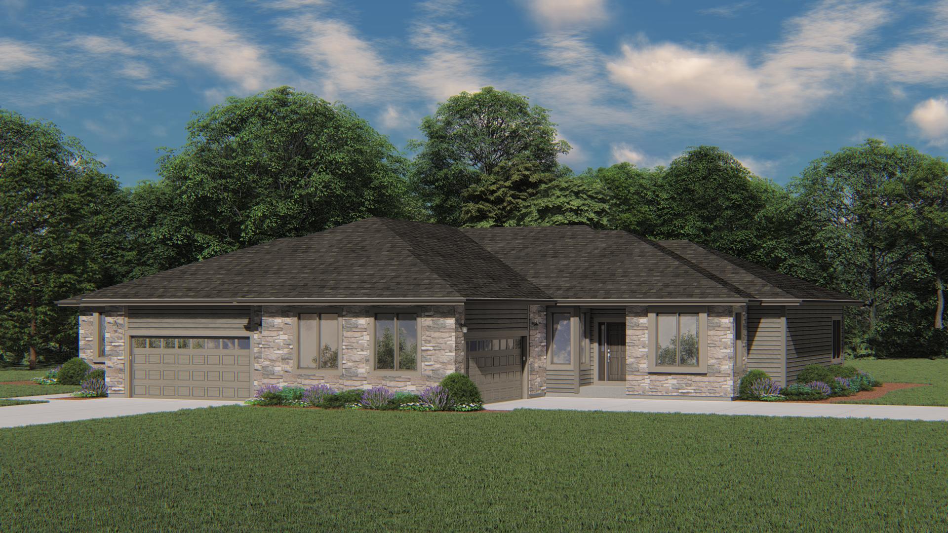 1004 Pinegrove Ct, Hartland, Wisconsin 53029, 2 Bedrooms Bedrooms, 9 Rooms Rooms,2 BathroomsBathrooms,Condominiums,For Sale,Pinegrove Ct,1,1759382