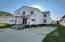 1835 Dunlap Ave, Marinette, WI 54143