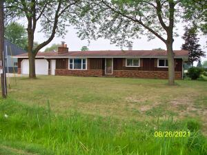205 S Business 141, Coleman, WI 54112