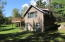 97 ac Town Corner Lake Rd, Amberg, WI 54102