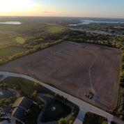 Lt18 Nashotah Rd, Delafield, Wisconsin 53058, ,Vacant Land,For Sale,Nashotah Rd,1761390