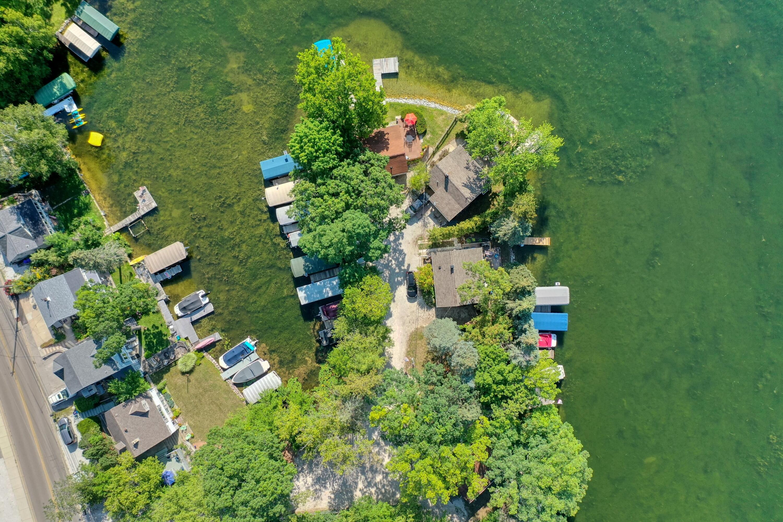 N52W35231 W Lake Dr