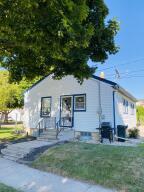 433 W Bottsford Ave