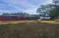 N8872 Thrush Rd, Stephenson, WI 54114