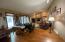 N6370 55th Rd, Beaver, WI 54114