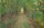 N19209 Ingrams Way, Pembine, WI 54156