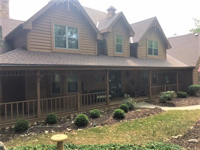 S1W31441 Hickory Hollow Ct