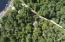 N16836 Oak Leaf Dr, Beecher, WI 54156