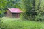 2907 Kufner Rd, Wabeno, WI 54566