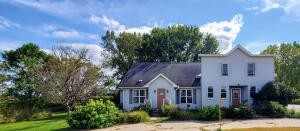 W4497 State Hwy 64, Grover, WI 54157