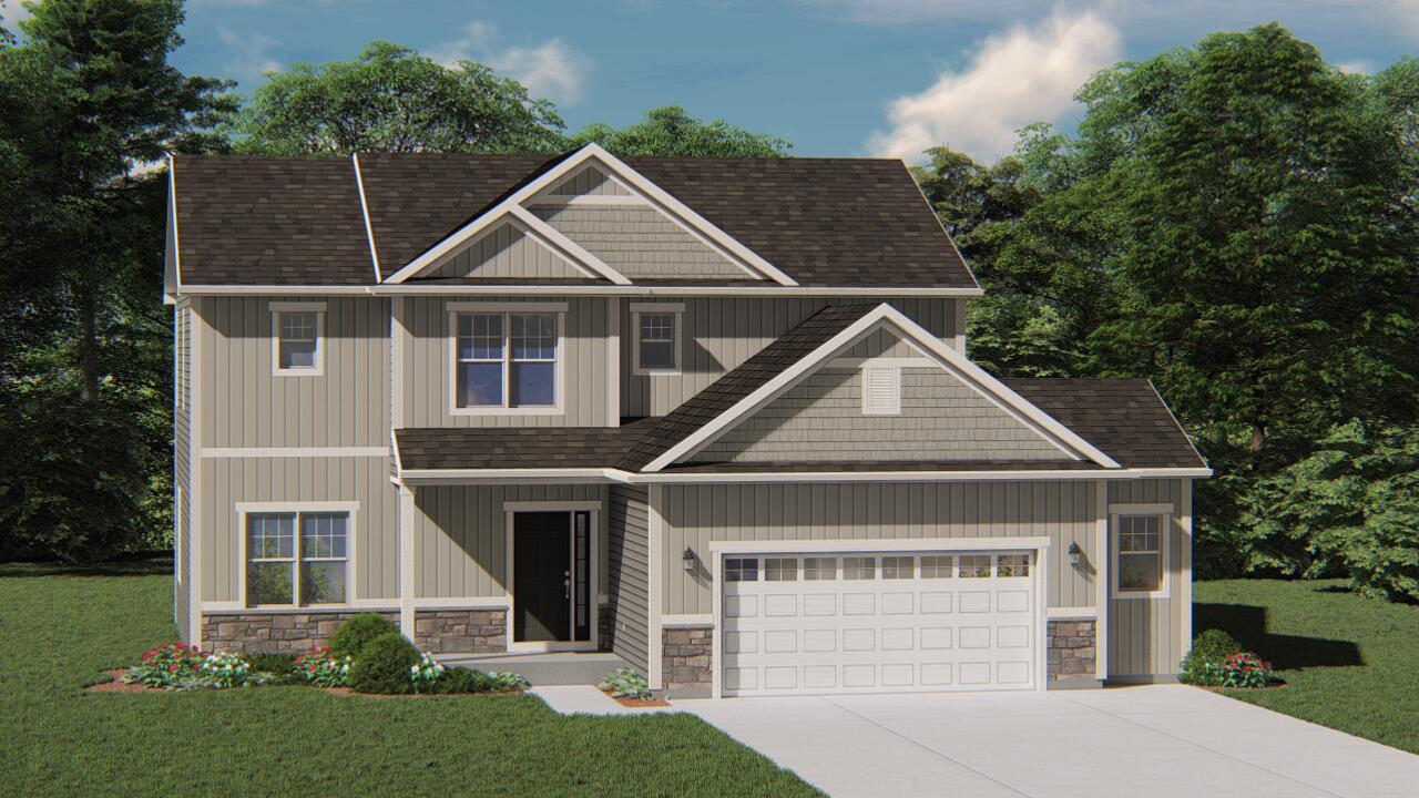 555 Wild Oak Rd, Hartland, Wisconsin 53029, 4 Bedrooms Bedrooms, 7 Rooms Rooms,2 BathroomsBathrooms,Single-Family,For Sale,Wild Oak Rd,1763451