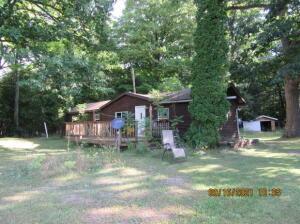 W6319 Cty Rd GG, Lake, WI 54114