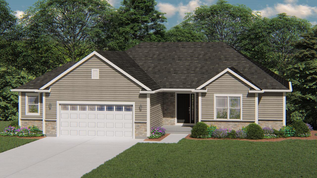 1158 Juniper Ln, Oconomowoc, Wisconsin 53066, 3 Bedrooms Bedrooms, 5 Rooms Rooms,2 BathroomsBathrooms,Single-Family,For Sale,Juniper Ln,1768046