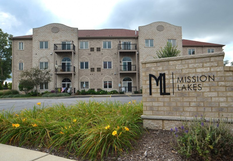 N51W34835 Wisconsin Ave, Oconomowoc, Wisconsin 53069, 2 Bedrooms Bedrooms, ,2 BathroomsBathrooms,Condominiums,For Sale,Wisconsin Ave,1,1766420