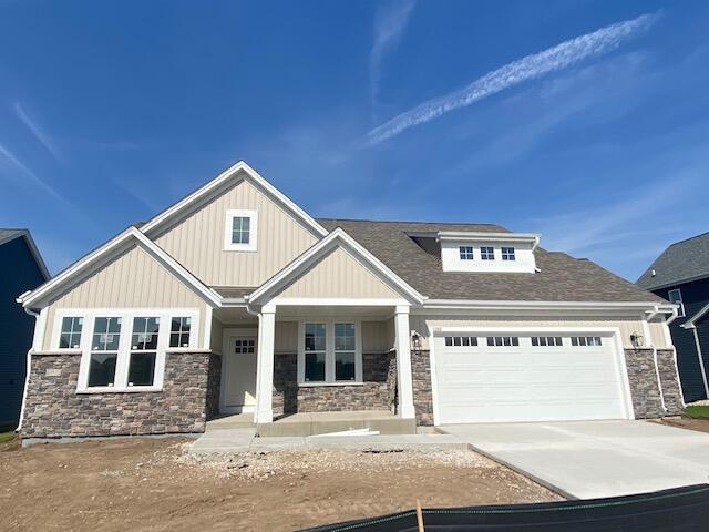 1380 Foxwood Pass, Oconomowoc, Wisconsin 53066, 4 Bedrooms Bedrooms, 9 Rooms Rooms,3 BathroomsBathrooms,Single-Family,For Sale,Foxwood Pass,1766755