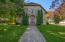 2157 Riverside, Marinette, WI 54143
