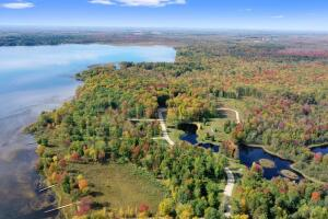 Lt16 W Raven Rd, Middle Inlet, WI 54177