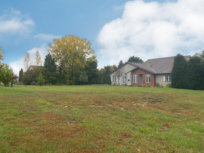 Lt21 Hillwood Blvd, Pewaukee, Wisconsin 53072, ,Vacant Land,For Sale,Hillwood Blvd,1767058