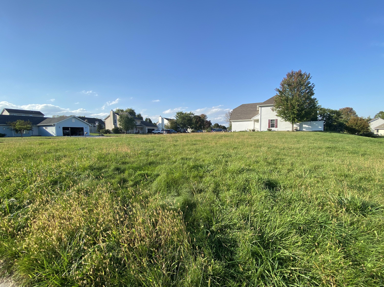 Lt80 Shady Ln, Oconomowoc, Wisconsin 53066, ,Vacant Land,For Sale,Shady Ln,1767056