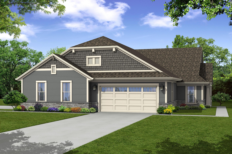 N55W35041 Coastal Ave, Oconomowoc, Wisconsin 53066, 2 Bedrooms Bedrooms, 6 Rooms Rooms,2 BathroomsBathrooms,Condominiums,For Sale,Coastal Ave,1,1767309