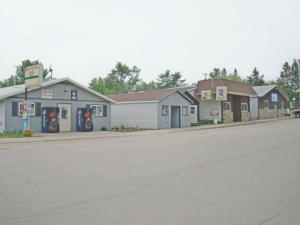 N15087 Dutton Ave, Amberg, WI 54102