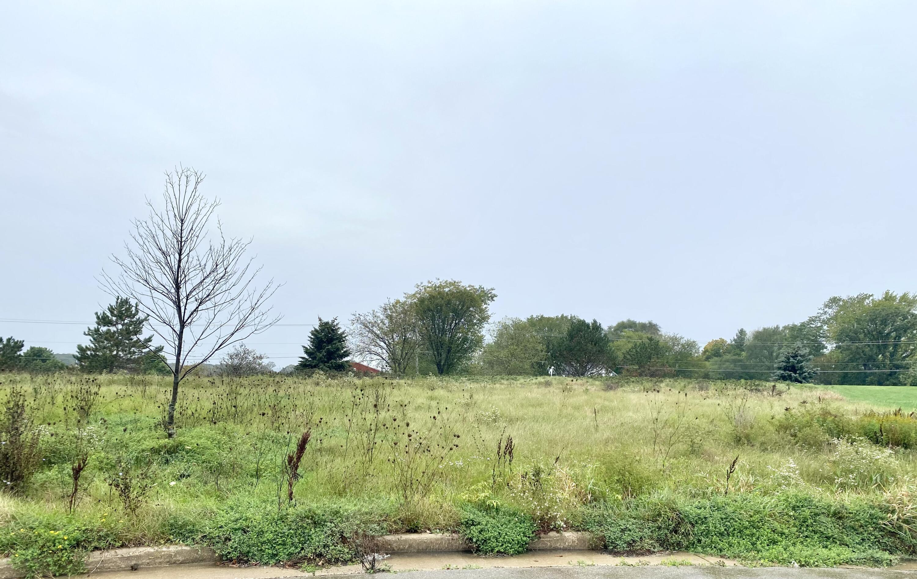Lt0 237th Ct, Salem Lakes, Wisconsin 53179, ,Vacant Land,For Sale,237th Ct,1767777