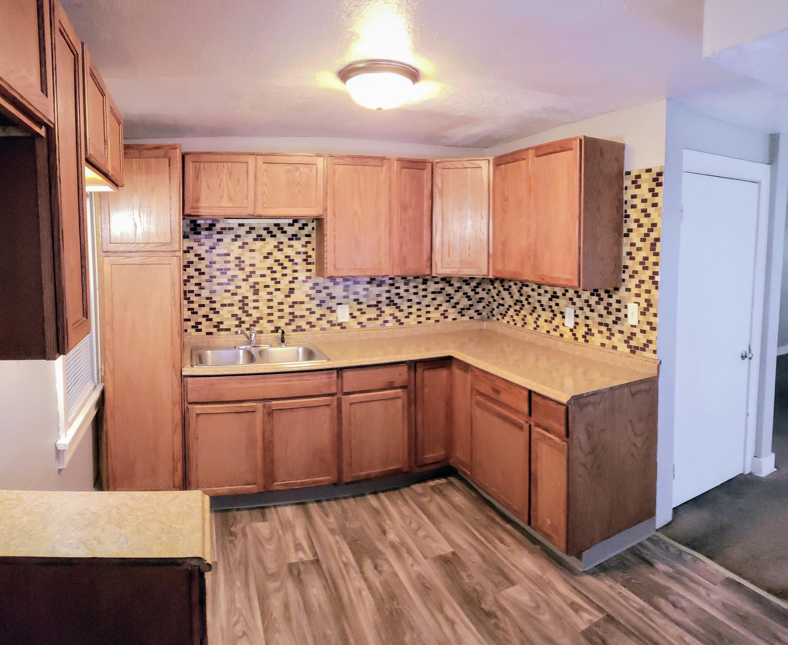 4725 Fond du Lac Ave, Milwaukee, Wisconsin 53216, 3 Bedrooms Bedrooms, 7 Rooms Rooms,1 BathroomBathrooms,Single-Family,For Sale,Fond du Lac Ave,1768193
