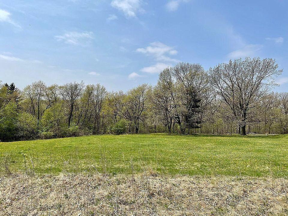Lt21 Red Wing Ln, Lafayette, Wisconsin 53121, ,Vacant Land,For Sale,Red Wing Ln,1767915