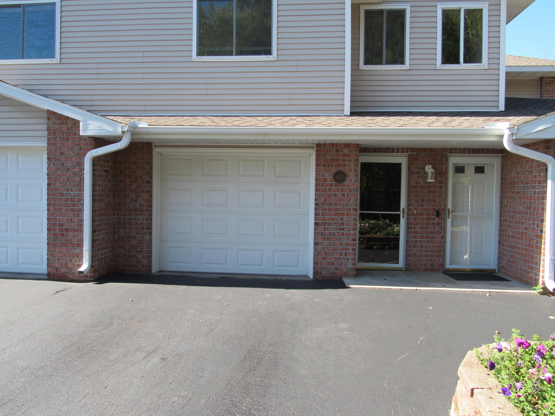 493 Splake Ct, Peshtigo, Wisconsin 54157, 2 Bedrooms Bedrooms, ,2 BathroomsBathrooms,Condominiums,For Sale,Splake Ct,1,1767944