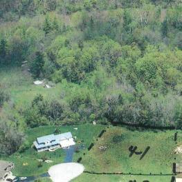 Lt4-1 Gemstone Ct, Manitowoc Rapids, Wisconsin 54220, ,Vacant Land,For Sale,Gemstone Ct,1767952