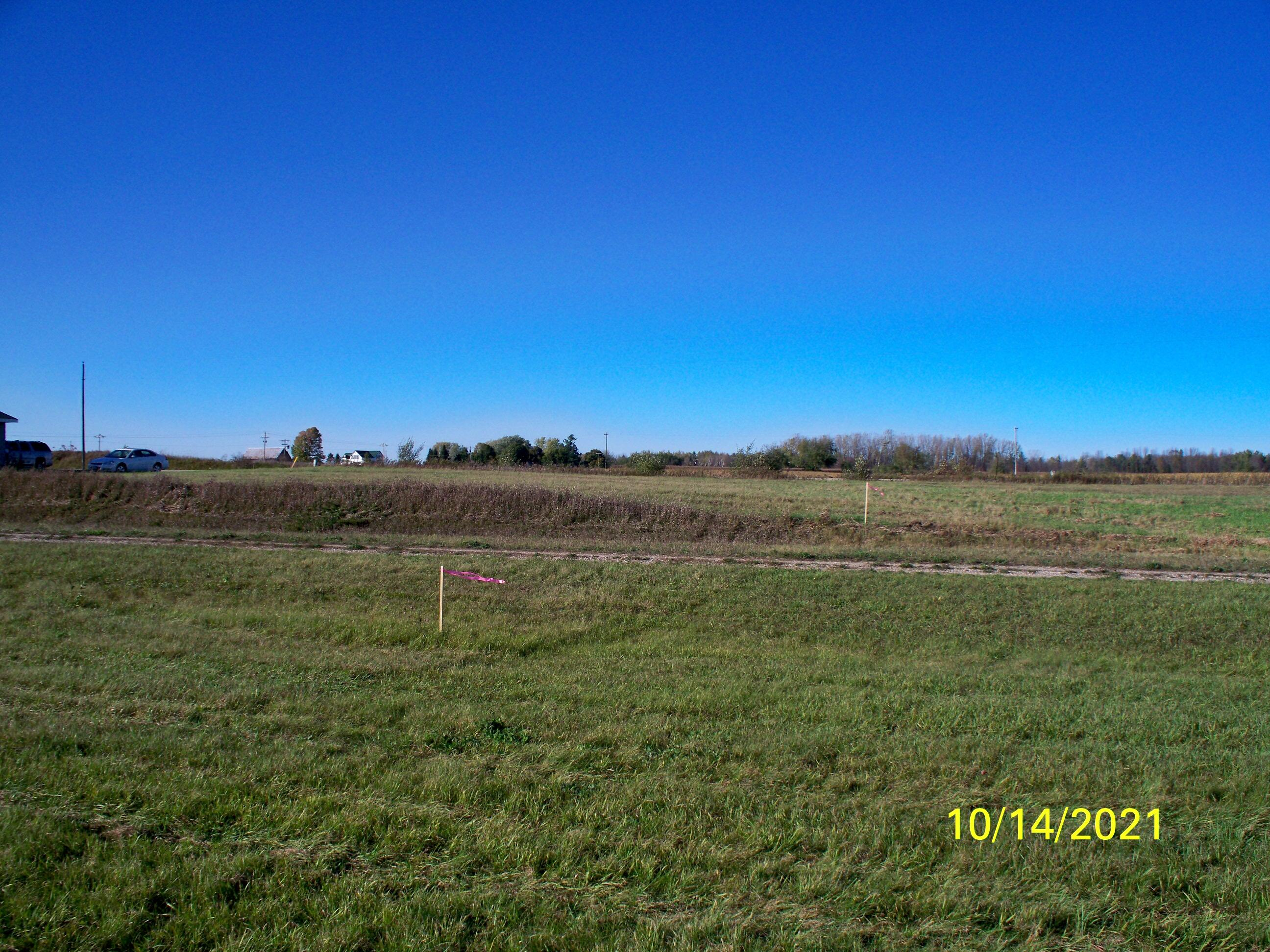 TBD River, Coleman, Wisconsin 54112, ,Vacant Land,For Sale,River,1767961