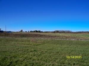 TBD N River, Lot 27, Coleman, WI 54112