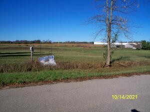 TBD S River, Lot 21, Coleman, WI 54112