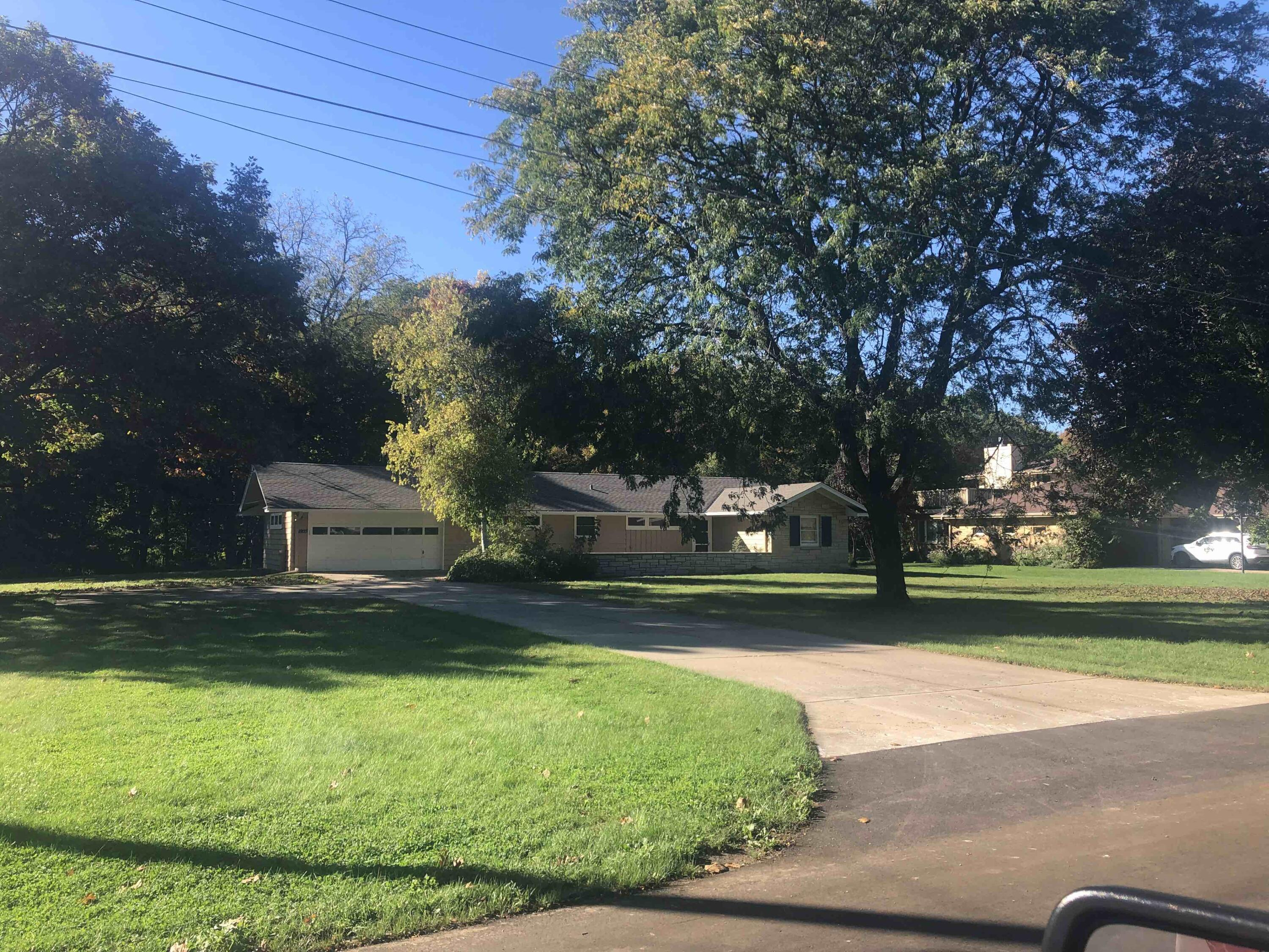 1955 Melody Ln, Brookfield, Wisconsin 53005, ,Vacant Land,For Sale,Melody Ln,1767982