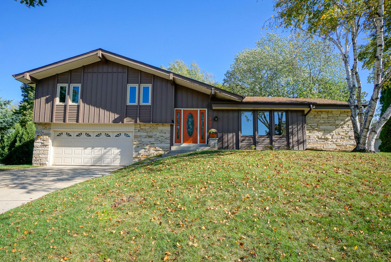307 Mandan Dr, Waukesha, Wisconsin 53188, 3 Bedrooms Bedrooms, 7 Rooms Rooms,1 BathroomBathrooms,Single-Family,For Sale,Mandan Dr,1768028